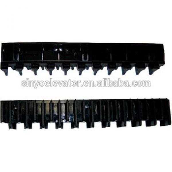 Demarcation Strip for Toshiba Escalator L47332175A #1 image