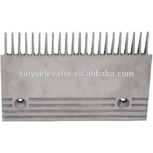 Comb Plate for Toshiba Escalator 5P1P5422P1 #1 image