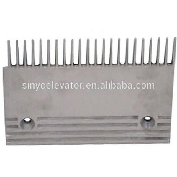 Comb Plate for Toshiba Escalator 5P1P5422P2 #1 image