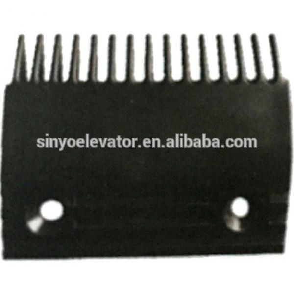 Comb Plate for Toshiba Escalator TAA110C #1 image