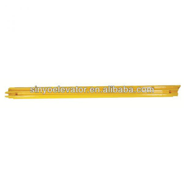 Hitachi Escalator Parts:Demarcation Strip H2106231 #1 image