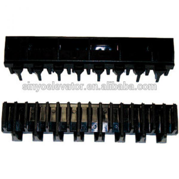 Demarcation Strip for Toshiba Escalator L47332176A #1 image