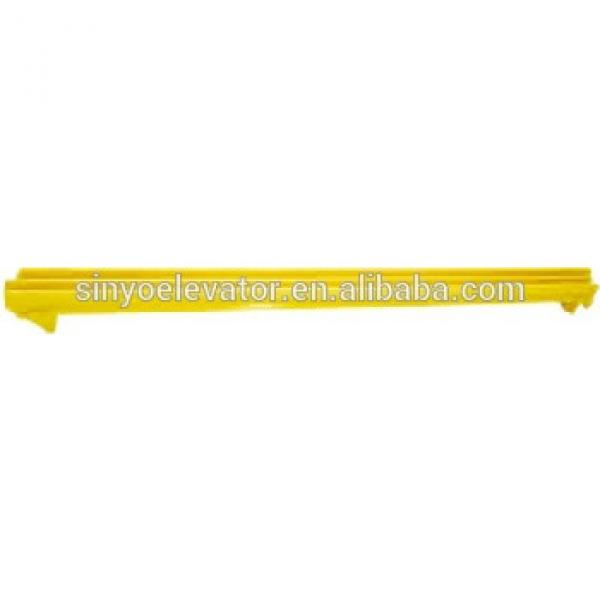 Demarcation Strip for Hitachi Escalator LL27332044 #1 image