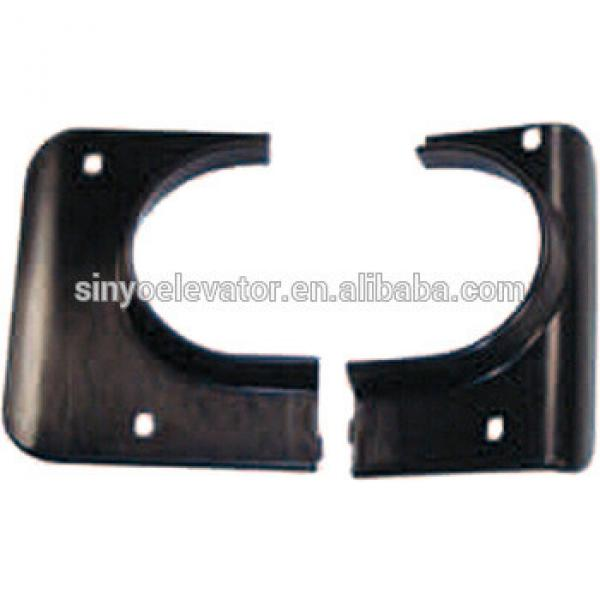 Inlet Cover for Toshiba Escalator 5PSC0005P3 #1 image