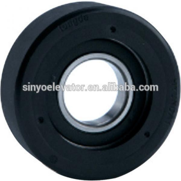 Step Chain Roller for Toshiba Escalator parts #1 image