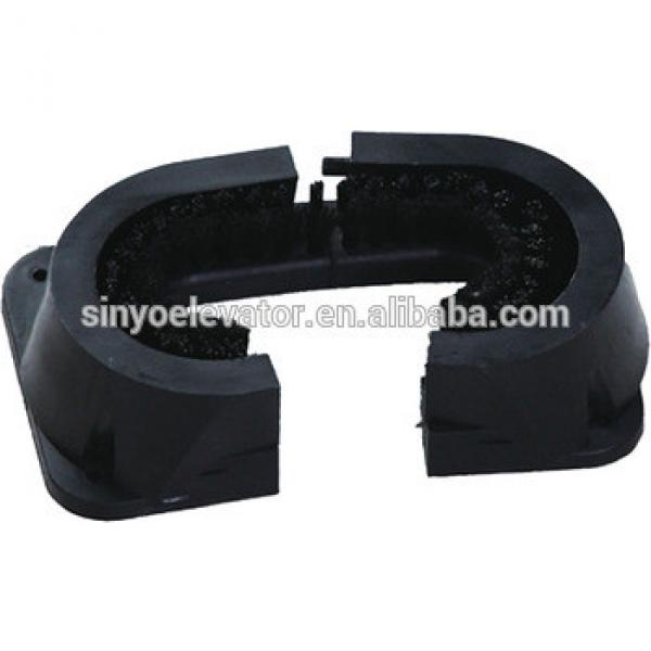 Inlet Cover for Toshiba Escalator #1 image