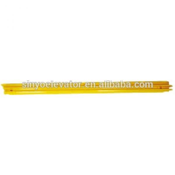 Demarcation Strip for Hitachi Escalator H2106230 #1 image