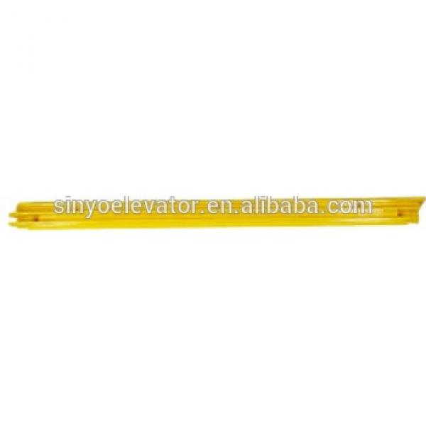 Demarcation Strip for Hitachi Escalator H2106231 #1 image