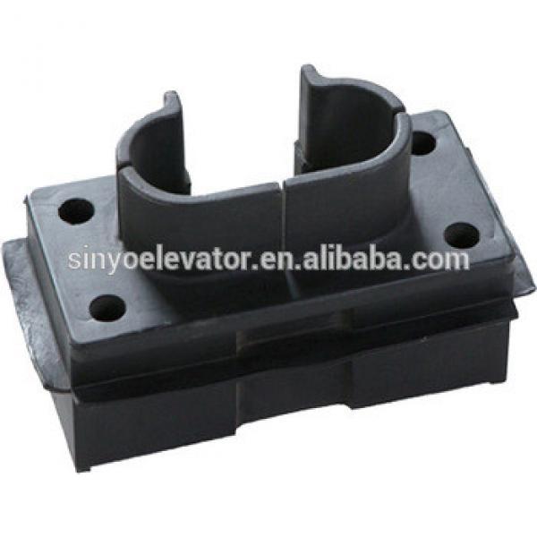 YONGDA Inlet for Hitachi Escalator #1 image