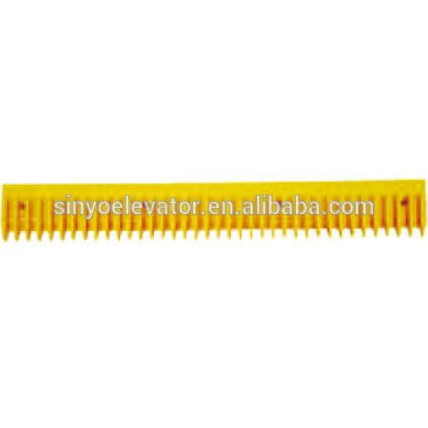 Demarcation Strip for Hitachi Escalator H2106211 #1 image