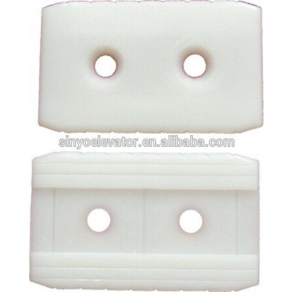 Handrail Guide Block for Hitachi Escalator #1 image