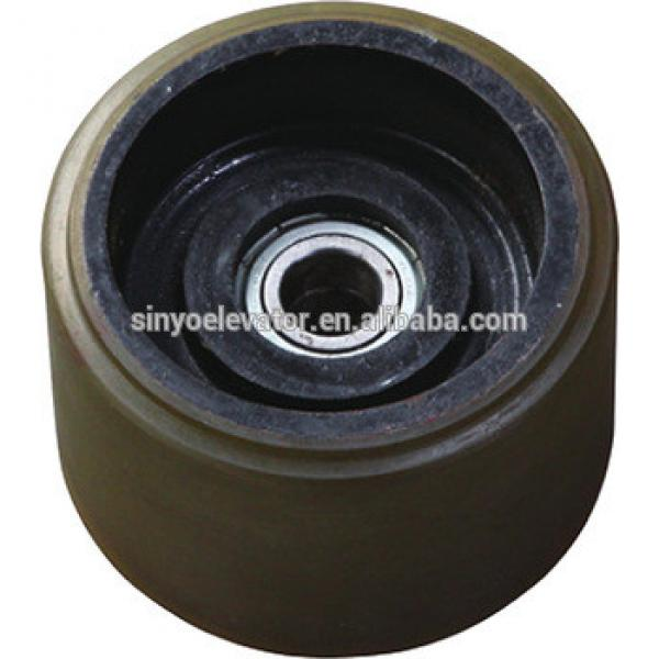 Handrail Drive Wheel for Hitachi Escalator #1 image