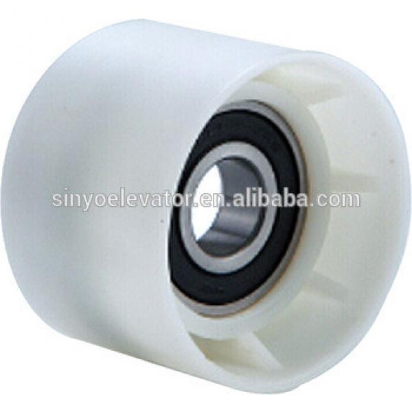Handrail Roller for Hyundai Escalator #1 image
