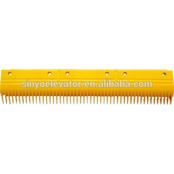 Comb Plate for Hyundai Escalator #1 image