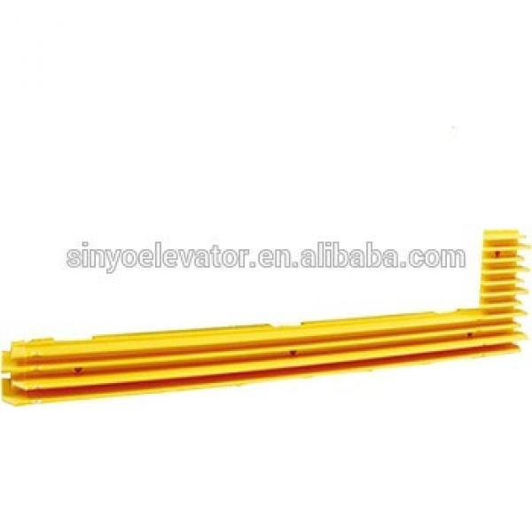 Demarcation Strip for SJEC Escalator X100029 #1 image