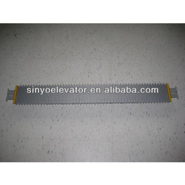 SJEC Elevator Parts: Sidewalk Pallet #1 image