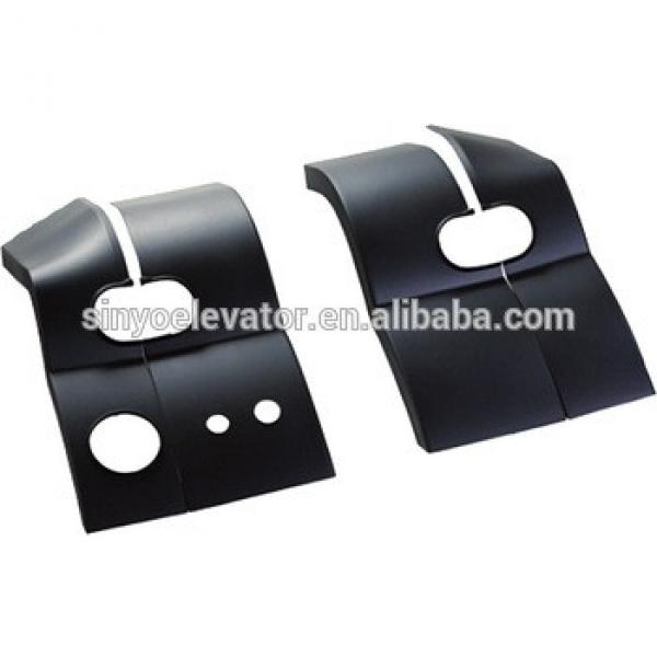 Handrail Inlet for SJEC Escalator F01.S00AE.016A002 #1 image