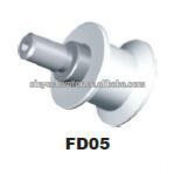 Idle Pulley For Fermator Elevator parts VF00.C0000 #1 image