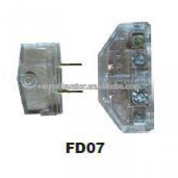 Electrical Contact Assembly For Fermator Elevator parts #1 image