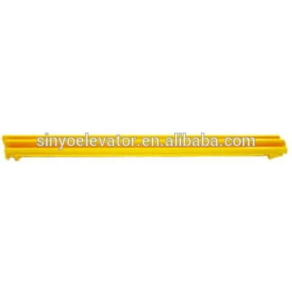 Demarcation Strip for LG Escalator 1L05214-L #1 image