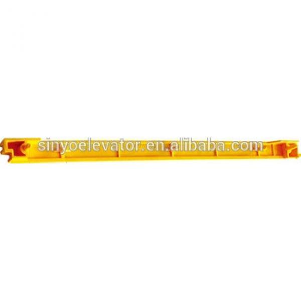 Demarcation Strip for LG Escalator ASA00B039-R #1 image