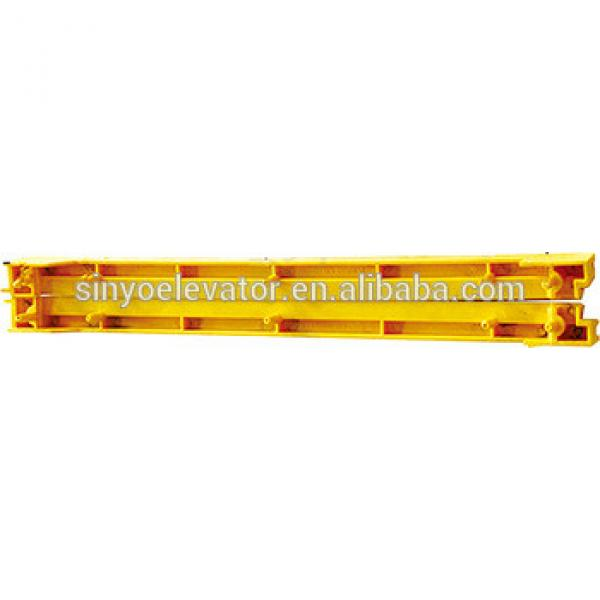 Demarcation Strip for LG Escalator 2L10550-R #1 image