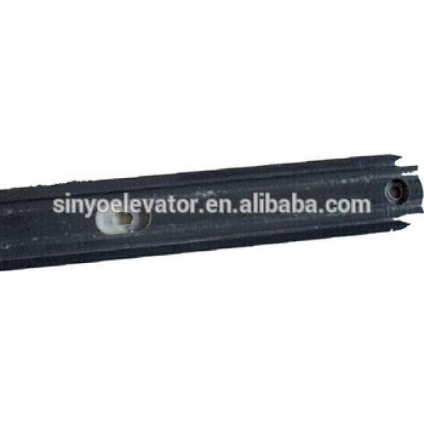 Guide Rail for LG Escalator #1 image