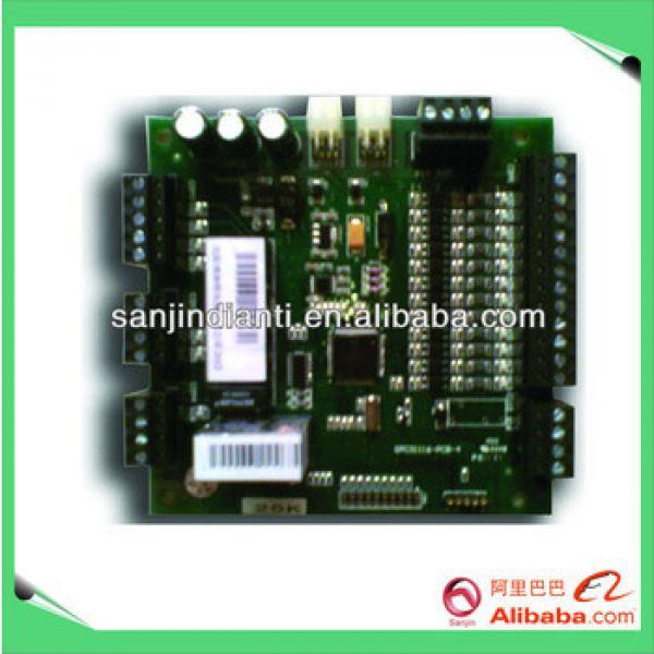 BLT elevator control panel GPCS1116-PCB-2 lift control panel #1 image