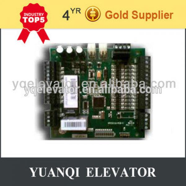 Blt Elevator Pcb GPCS1116-PCB-2,gpcs1116-pcb-2 #1 image