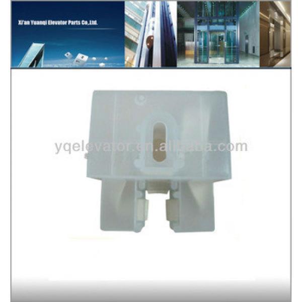 kone elevator oil can KM86375G16 elevator oil cup #1 image
