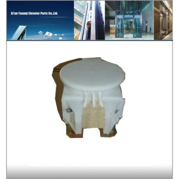 elevator round oil cup, elevator round oil can #1 image