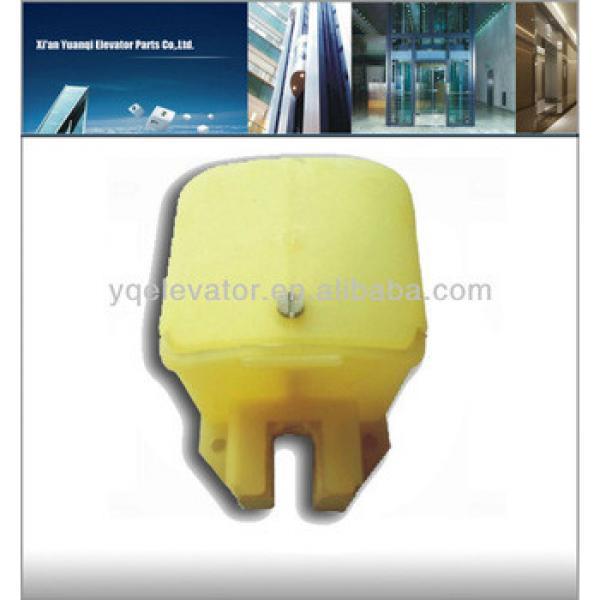Cheap Elevator Cups, KONE Elevator Oil Cups, KONE Elevator Oil Can #1 image