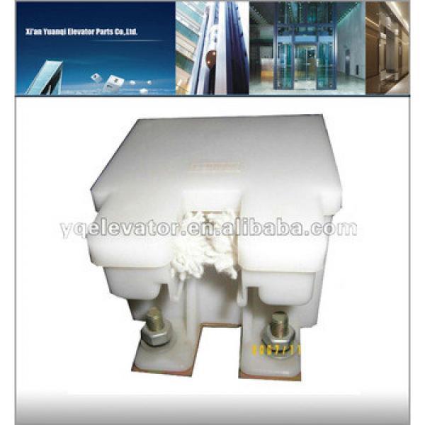 TOSHIBA elevator oil can, toshiba elevator oil cups #1 image