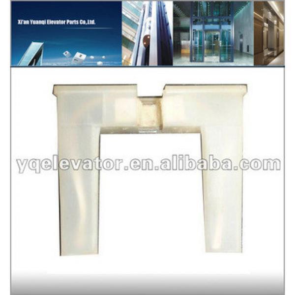 thyssen elevator oil cup, thyssen elevator oil can #1 image