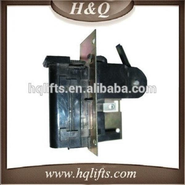 HQ Lift Leveling Switch AA1 #1 image