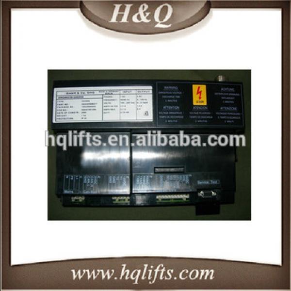 HQ Elevator controller for Sale GDA24350BD11 elevator door controller #1 image