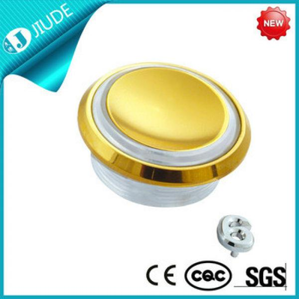 Elevator Spare Parts Wholesale Price Elevator Push Button #1 image