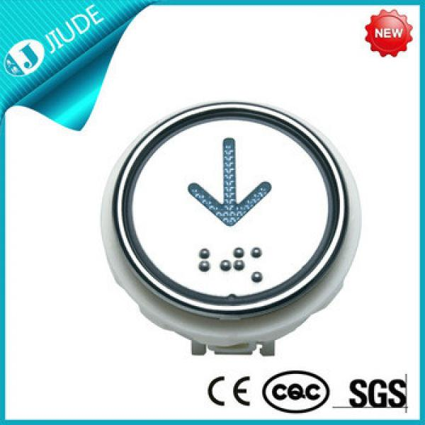 High Quality Best Price Wholesale Price Elevator Push Button #1 image