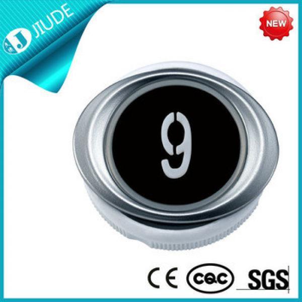 Hot Sell Elevator Lift Push Button #1 image
