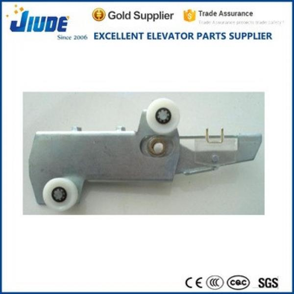 Good quality cheap Fermator type landing door lock for lift #1 image