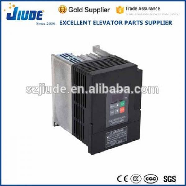 Panasonic spare parts door motor controller #1 image