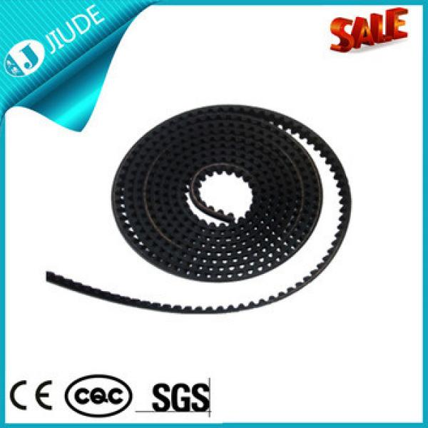 Cheap Price Tooth Drive Belt For Fermator Door #1 image