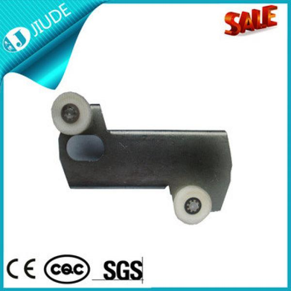 Elevator Parts Door Roller Bracket #1 image