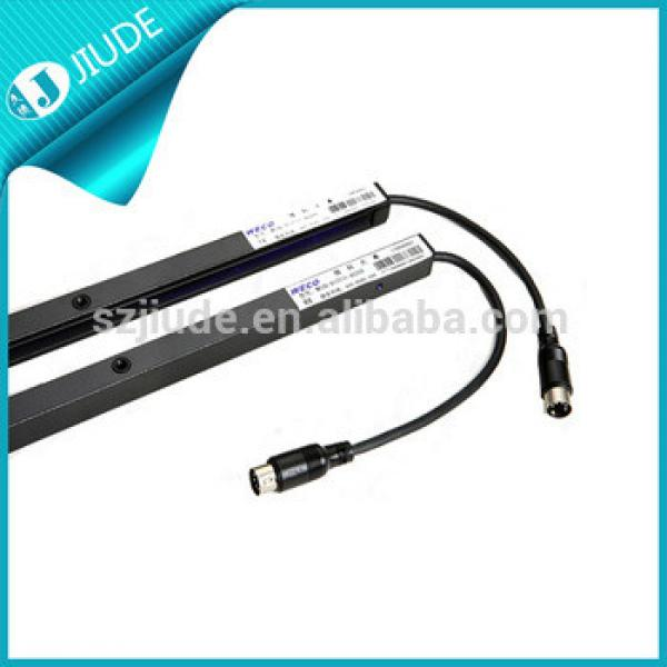 HOT Sale!!!! Elevator Parts Easy Install Lift Light Curtain #1 image