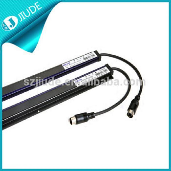 Effective Sliding Lift Door Photocell #1 image