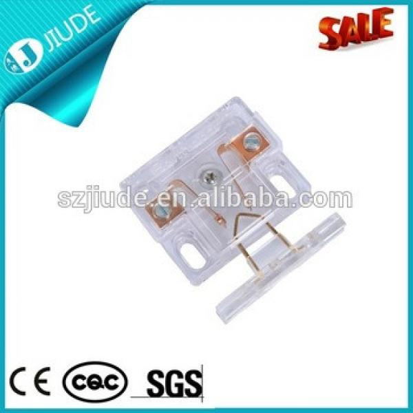 High Quality Door Contact Square For Elevator Door System #1 image