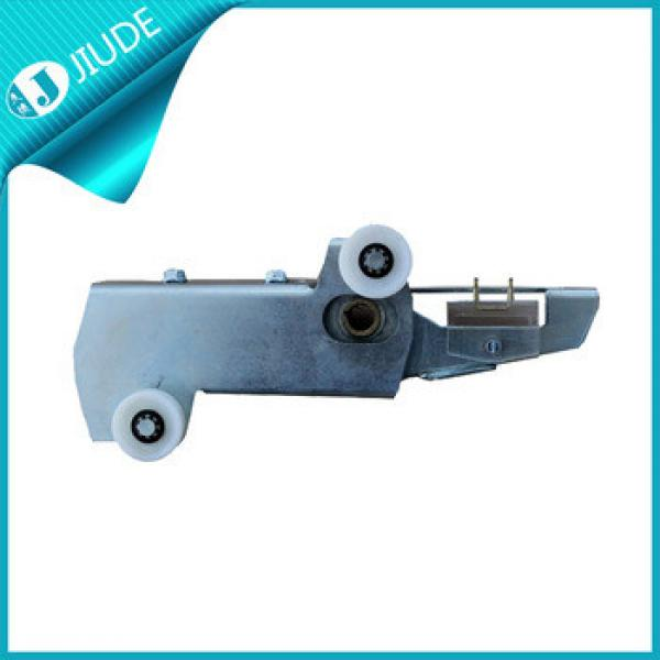 Fermator cam locking mechanisms china/landing door locks #1 image