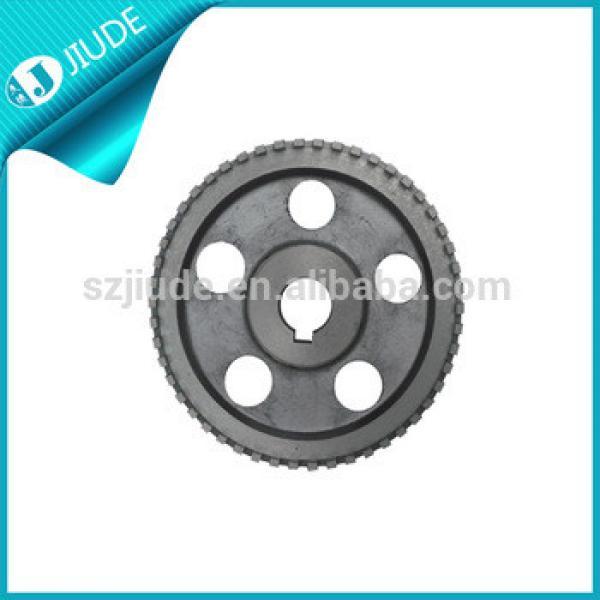 Selcom Elevator wheel rotary encoder #1 image