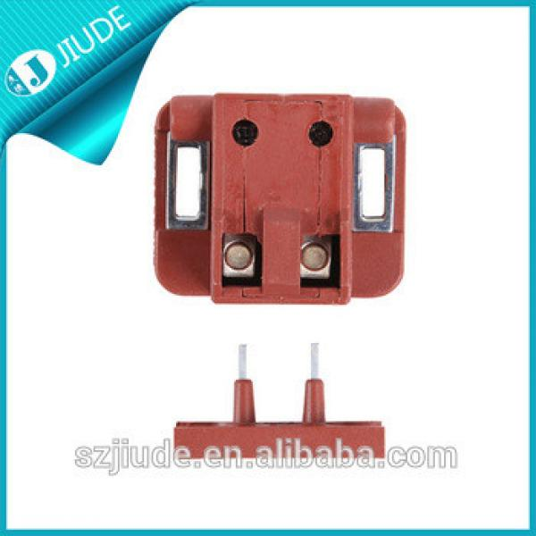 Selcom type sliding electrical lift contact #1 image