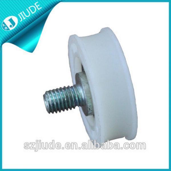 For Thyssenkrupp Fermator Eccentric Roller Sell #1 image